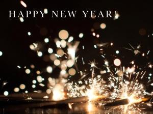 Happy New Year.001